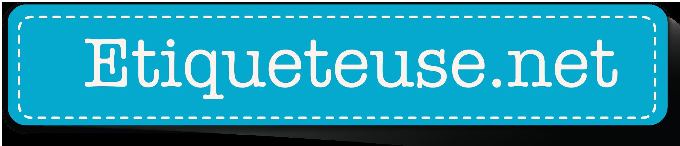 etiqueteuse.net - Avis test et comparatif 2017 meilleures etiqueteuses