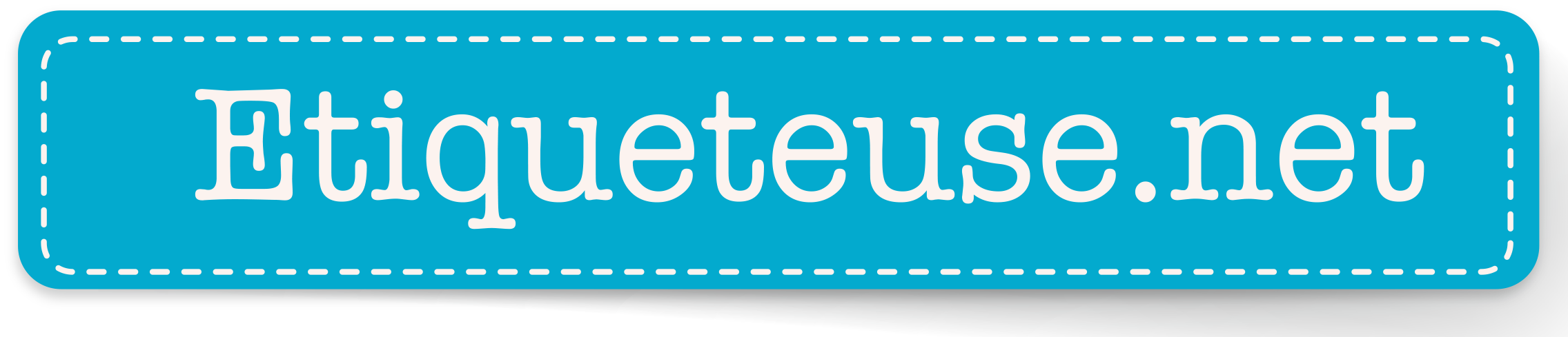 Etiqueteuse.net - Avis test et comparatif meilleures etiqueteuses